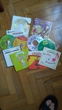 CD's infantiles (jpallach)