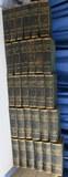 regalo Enciclopedia Espasa (90 volúmenes)