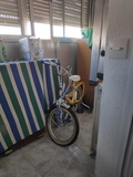 Bicicleta para niño pequeño regalo
