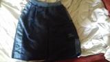 Pantalón de verano talla 116
