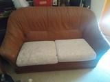 Regalo sillón, largo 1,70
