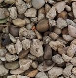 Regalo piedras para jardín
