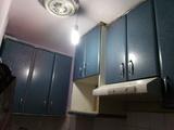 Muebles de cocina en Móstoles