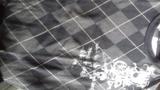 Camiseta de manga larga talla 7-8