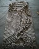 Regalo chaleco de mujer para invierno. (SelinaKyle)
