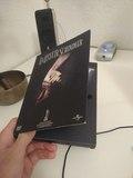 Dvds La lista de Shindler