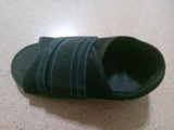 Regalo zapato ortopédico