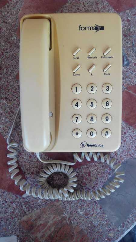 Teléfono de cable (01carras01)