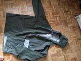 Impermeable con pantalón XXL(kira0)