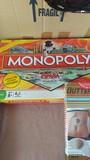 Regalo Monopoly