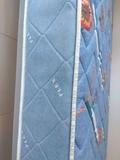 REGALO CAMA DE 80x190 cm y somier