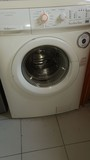 Regalo lavadora