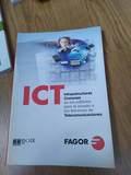 Libro ICT