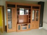 Regalamos mueble de salón