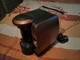 Cafetera Bosch CTPM01 Tassimo