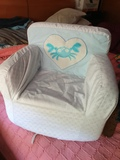 Sofa Espuma bebe