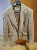 chaqueta de mujer talla 44