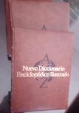 Regalo Enciclopedia