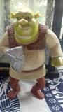 Muñeco infantil Shrek
