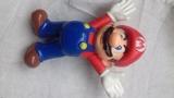 Muñeco Mario Bros
