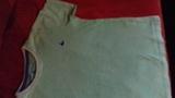Camiseta de verano talla 5-6