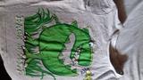 Camiseta de verano talla 104