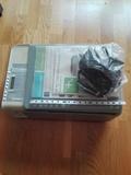 Impresora HP PSC 1500