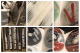 Dvd Varios Titulos