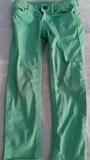 Pantalón talla 2-3 98 cm