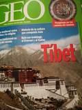Revista Geo - 36 Números