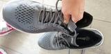 Zapatillas deportivas hombre 45