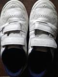 Zapatillas talla 27