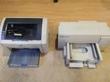 Regalo dos impresoras (recoger Aravaca)