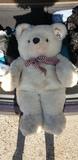 Gran oso peluche nuevo