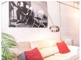 Sofa de 3000 euros