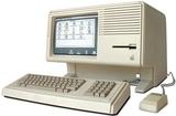 Busco ordenadores viejos