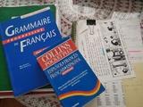 Aprende Francés desde 0