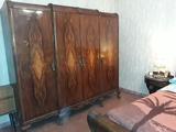 Regalo armario