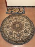 Regalo alfombras de piso