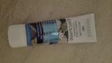 Crema limpiadora/exfoliante