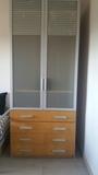 Regalo armario Ikea