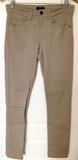 Pantalón beis talla XS (a Yaddi27)