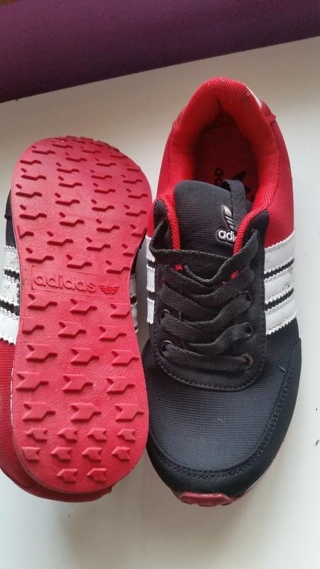 Adidas talla 37