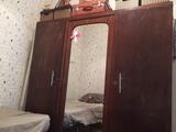 Regalo armario madera estilo deco