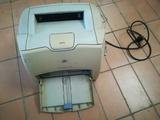 Impresora Laseerjet 1005