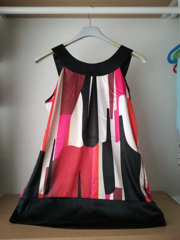 Camisa verano vestir mujer