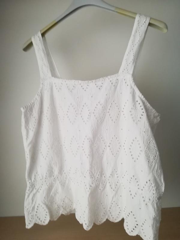 Camisa verano vestir mujer tirantes