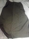 Falda talla 40