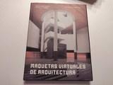 Libro maquetas de arquitectura