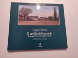 Libro de villas italianas